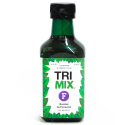 TRIMIX F BOOSTER DE FLORACION 200ML