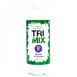TRIMIX F BOOSTER DE FLORACION 500ML