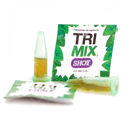 TRIMIX SHOT CORRECTOR DE CARENCIAS 1,5ML