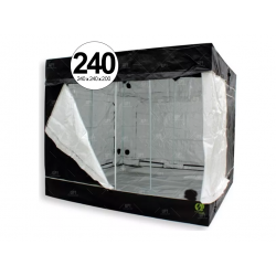 CARPA HOMELAB Q240