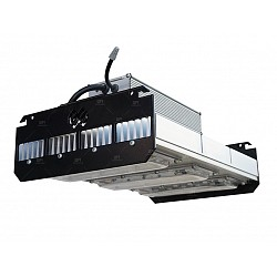 Panel led Mx 150 black cultivo indoor led cree