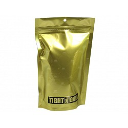 TIGHT VAC BOLSA ANTI OLOR LARGE