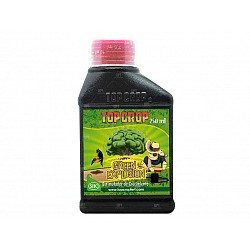 TOP CROP GREEN EXPLOSION FERTILIZANTE DE CRECIMIENTO 250ML