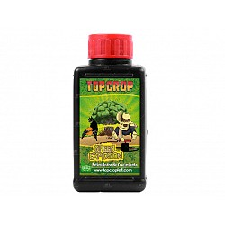 TOP CROP GREEN EXPLOSION CRECIMIENTO 100 ML