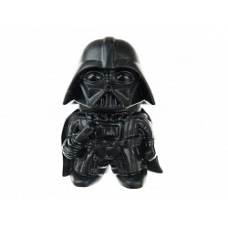 PICADOR GRINDER STAR WARS DARTH VADER 3 PARTES