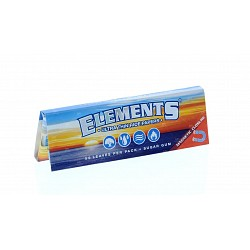 SEDAS ELEMENTS ULTRA THIN PAPEL PARA ARMAR 1 1/4