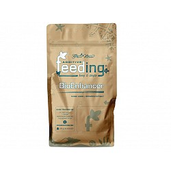 POWDER FEEDING ENHANCER 125 GR