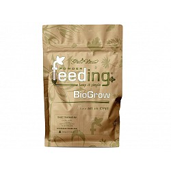 POWDER FEEDING BIO GROW 500 GR