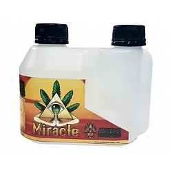 MIRACLE AZTECA NUTRIENTS ENRAIZADOR 250 ML
