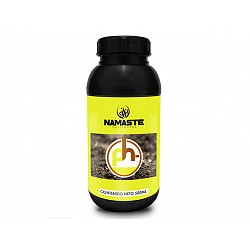 NAMASTE REDUCTOR PH MENOS 500 ML