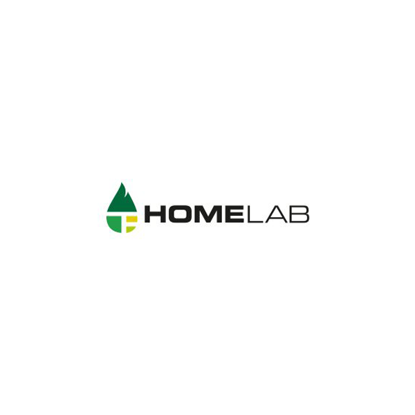 CARPA HOMELAB CLONELAB TALL